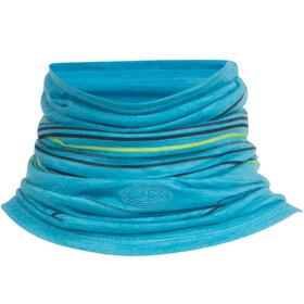 Icebreaker Flexi - Pañuelos & Co para el cuello - azul
